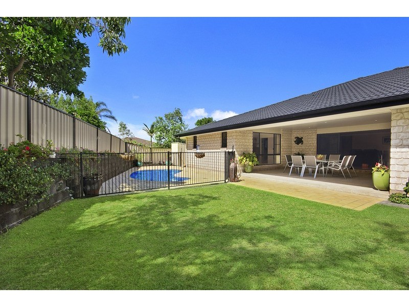 11 Shearwater Close, East Ballina NSW 2478