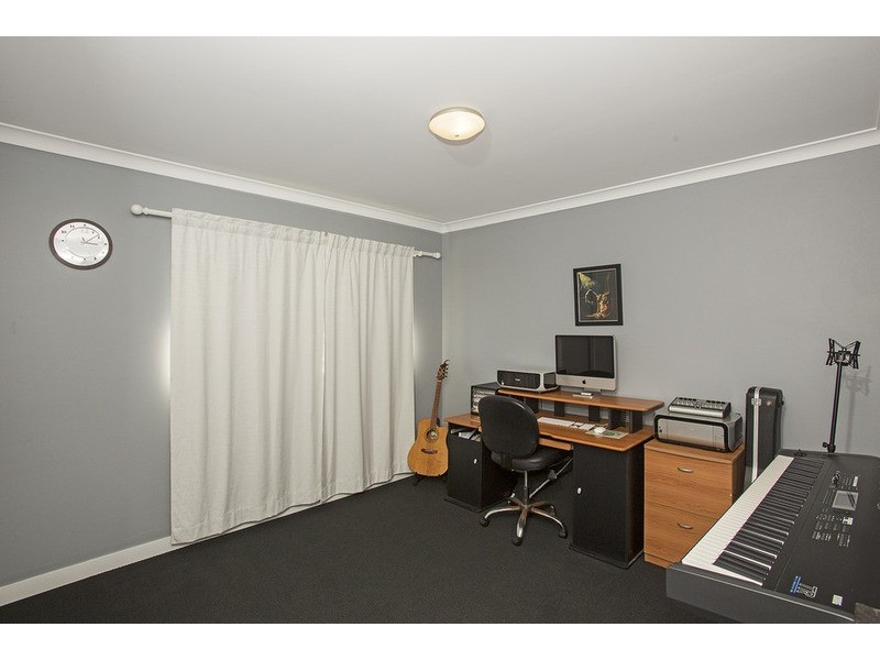 5/64 Cedar Crescent, East Ballina NSW 2478