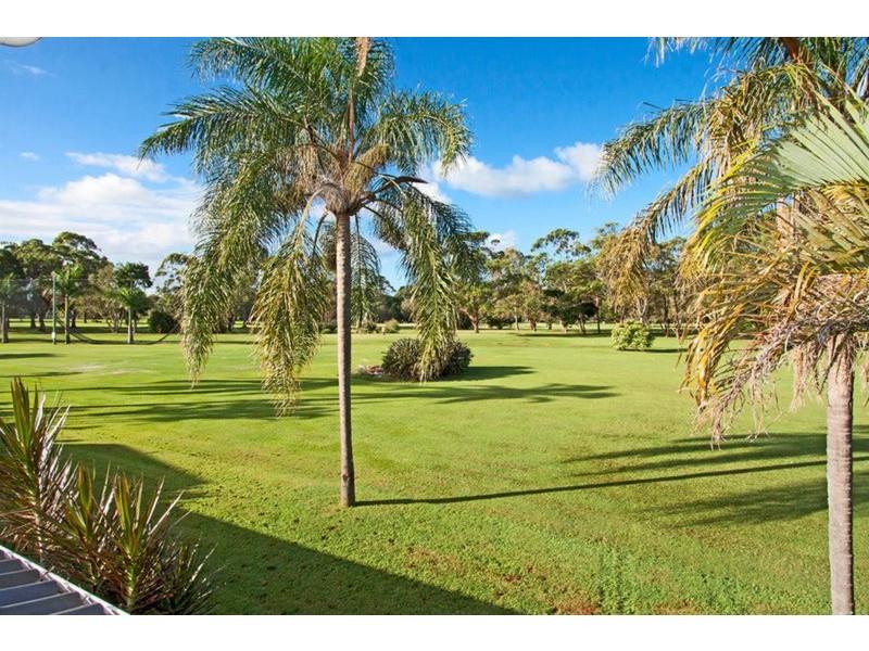 17/69 Jameson Avenue, East Ballina NSW 2478