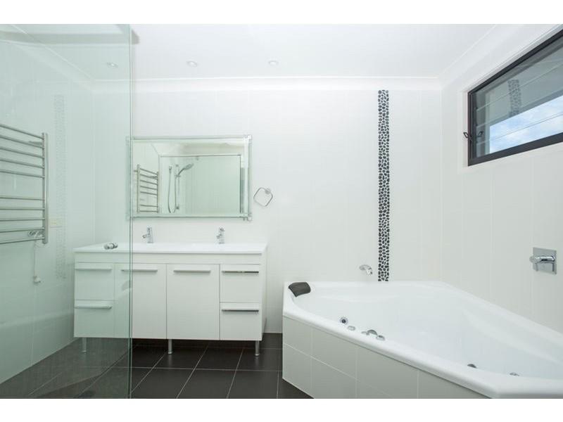 9 Ainsworth  Close, East Ballina NSW 2478