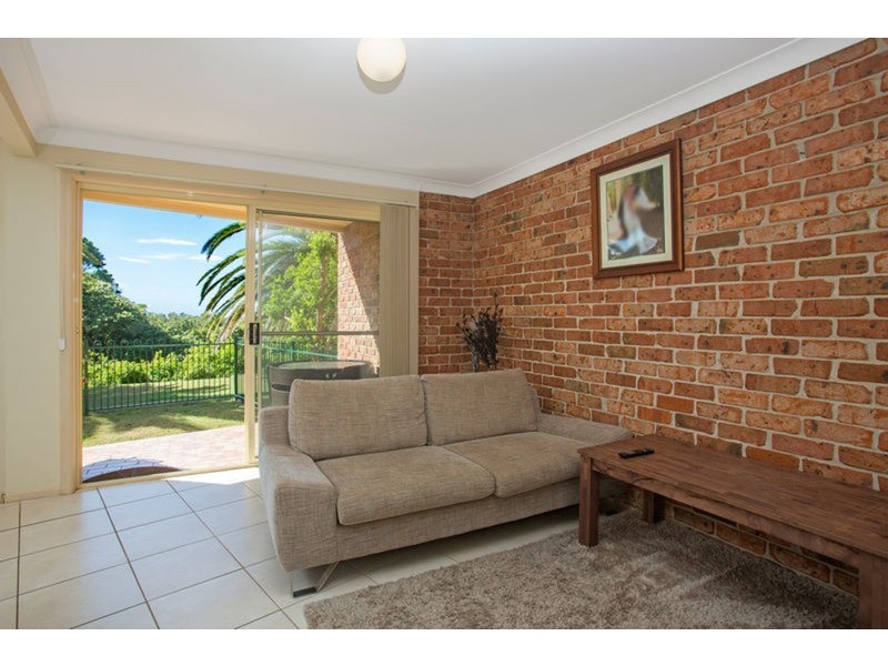 1/14 The Terrace, East Ballina NSW 2478