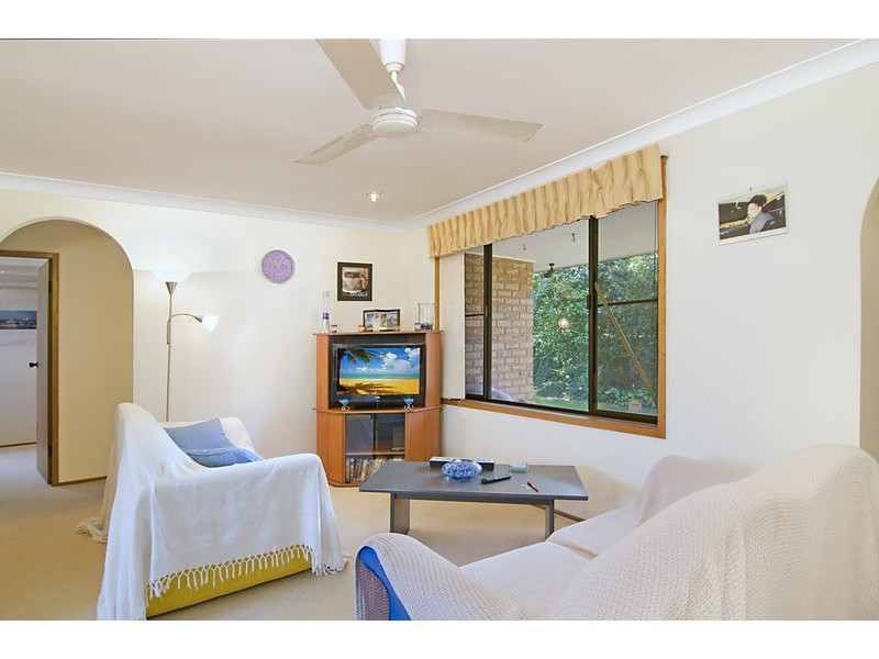2/23 Anderson Street, East Ballina NSW 2478