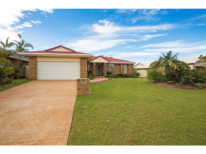 6 Sea Swallow Place, East Ballina NSW 2478