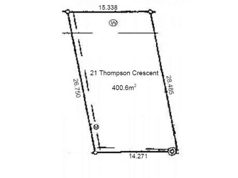 21 Thompson  Crescent, East Ballina NSW 2478