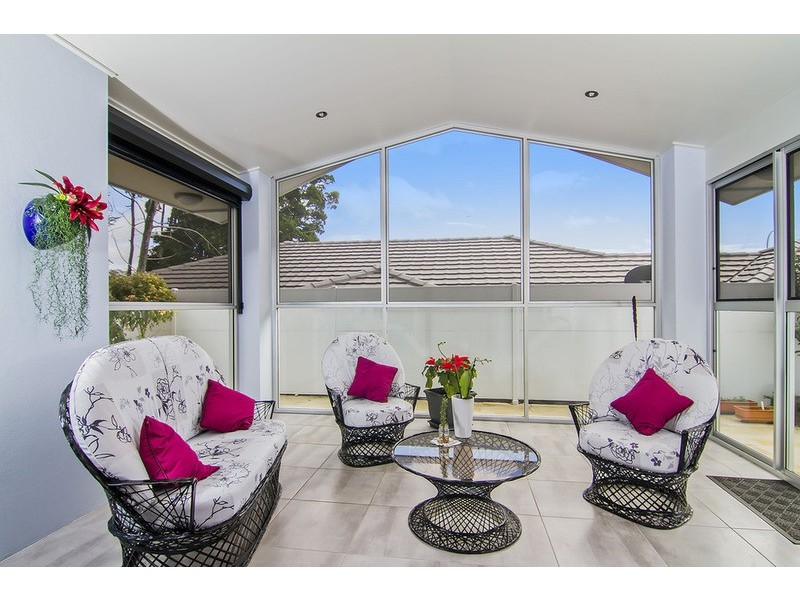 43 Woodfield Crescent, East Ballina NSW 2478