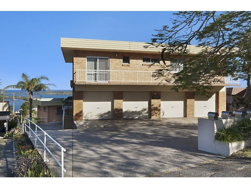 6/5-7 Pine Avenue, East Ballina NSW 2478