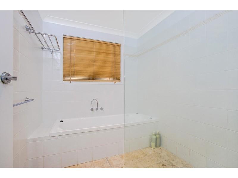 3/57-59 Cedar Crescent, East Ballina NSW 2478