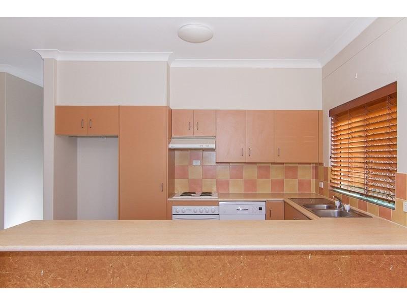 1/63 Pine Avenue, East Ballina NSW 2478