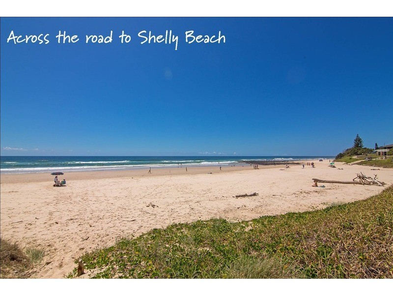 10 Shelly Beach Road, East Ballina NSW 2478