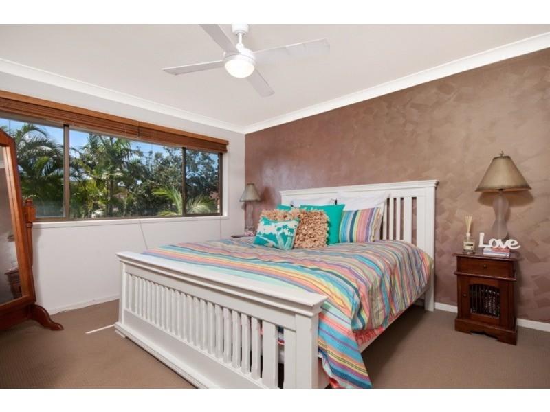 3/33 McKinnon Street, East Ballina NSW 2478