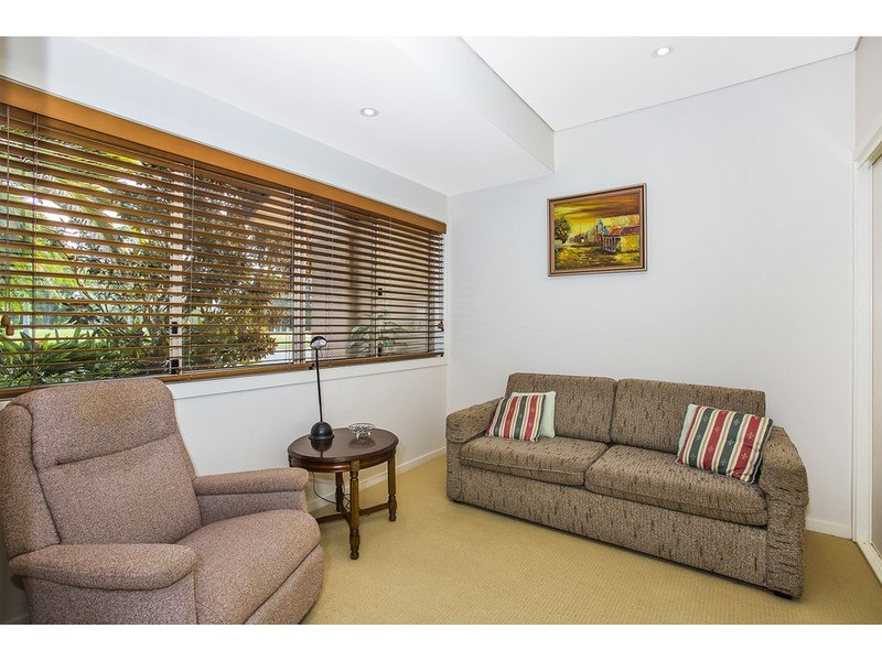 2/79 Jameson  Avenue, East Ballina NSW 2478