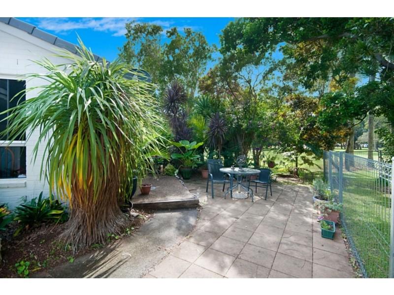 13/69 Jameson Avenue, East Ballina NSW 2478
