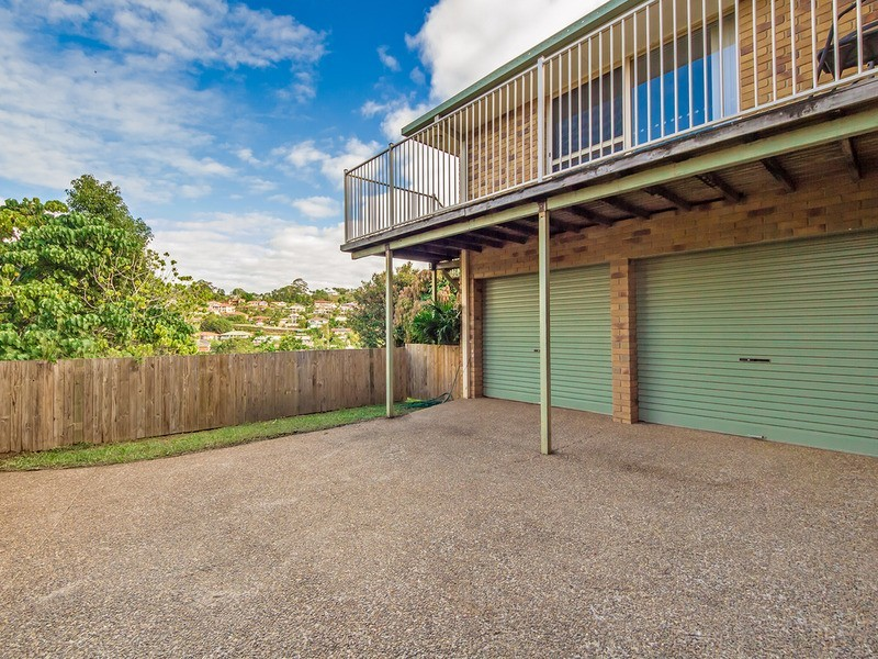 16 Inverness Court, Banora Point NSW 2486