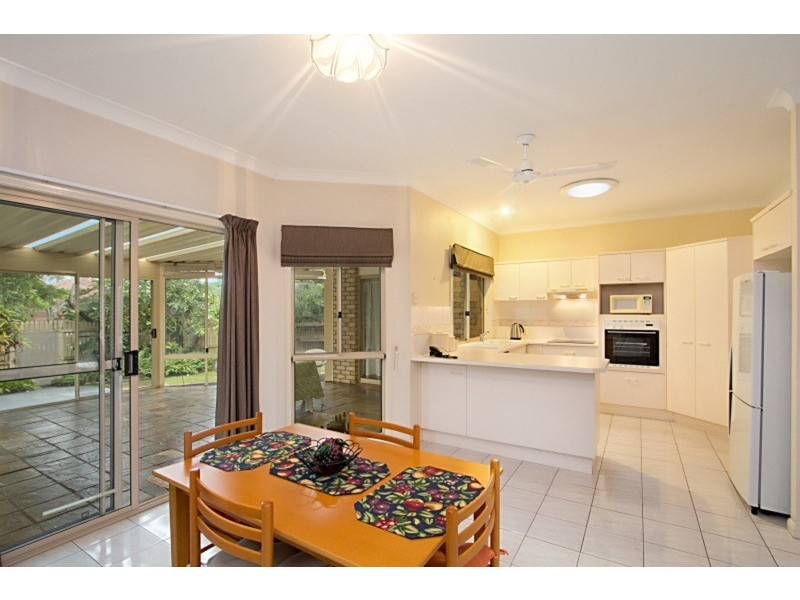 4/1 Advocate Place, Banora Point NSW 2486