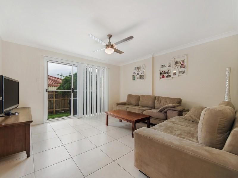 25/14 Kingston Drive, Banora Point NSW 2486