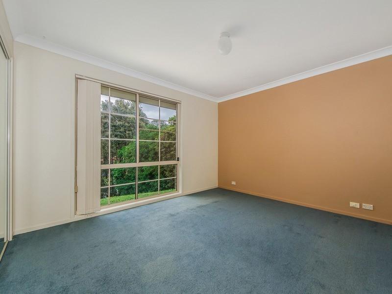 22 Shamrock Avenue, Banora Point NSW 2486