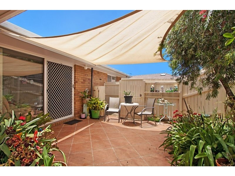 22/14 Kingston Drive, Banora Point NSW 2486
