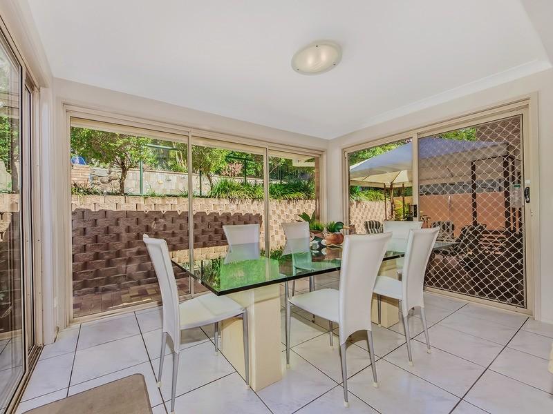 164 Darlington Drive, Banora Point NSW 2486