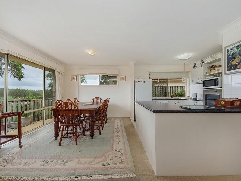32/15 Kingston Drive, Banora Point NSW 2486
