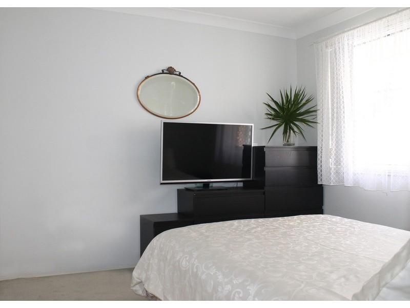 2/9 Monterey Avenue, Banora Point NSW 2486