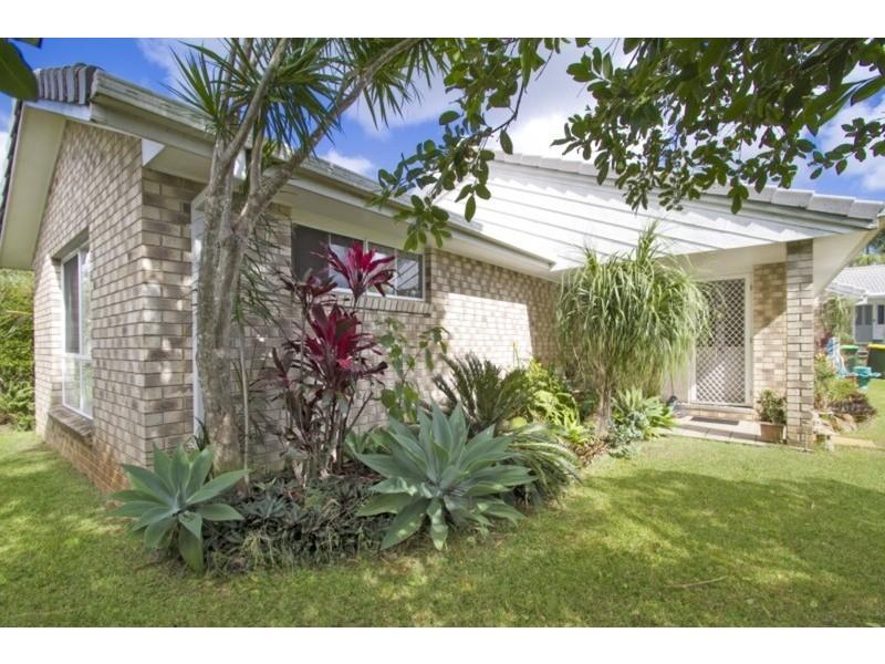 1/10 Shamrock Avenue, Banora Point NSW 2486