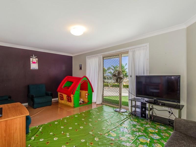 47/3-19 Amaroo Drive, Banora Point NSW 2486