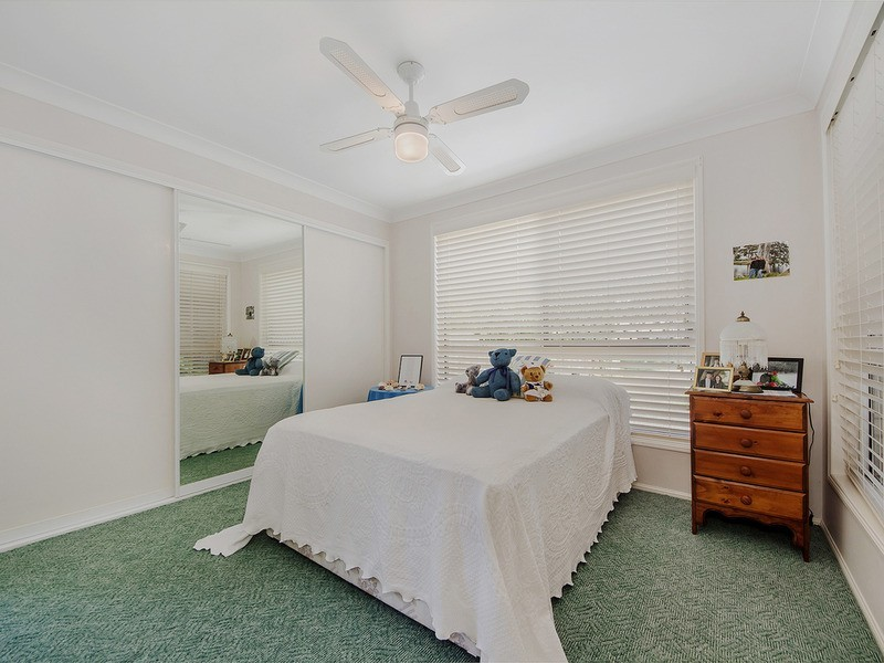 2/8 Galway Court, Banora Point NSW 2486