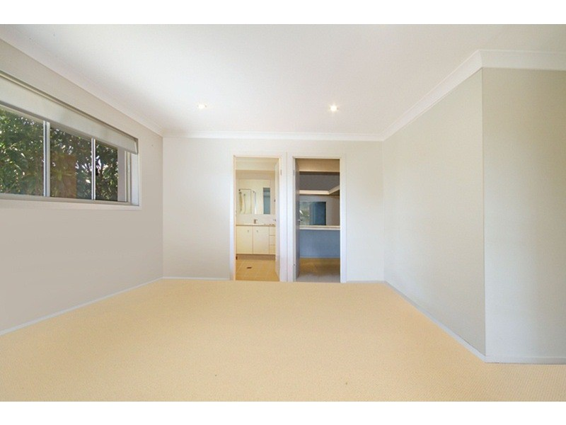 2/26 Tralee Drive, Banora Point NSW 2486