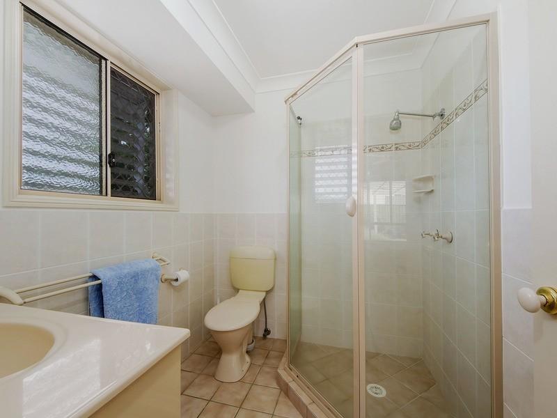 61 Franklin Street, Banora Point NSW 2486