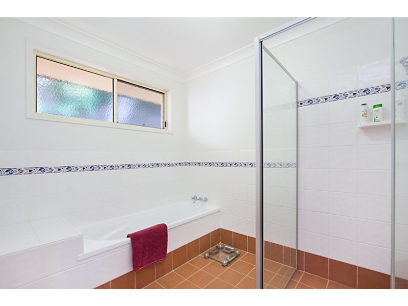 1/262 Darlington Drive, Banora Point NSW 2486