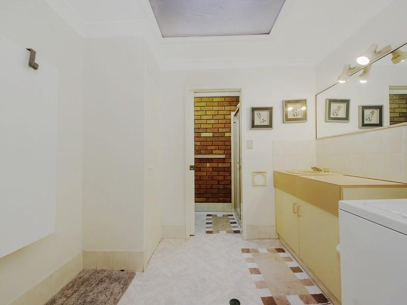 17/68-80 Darlington Drive, Banora Point NSW 2486