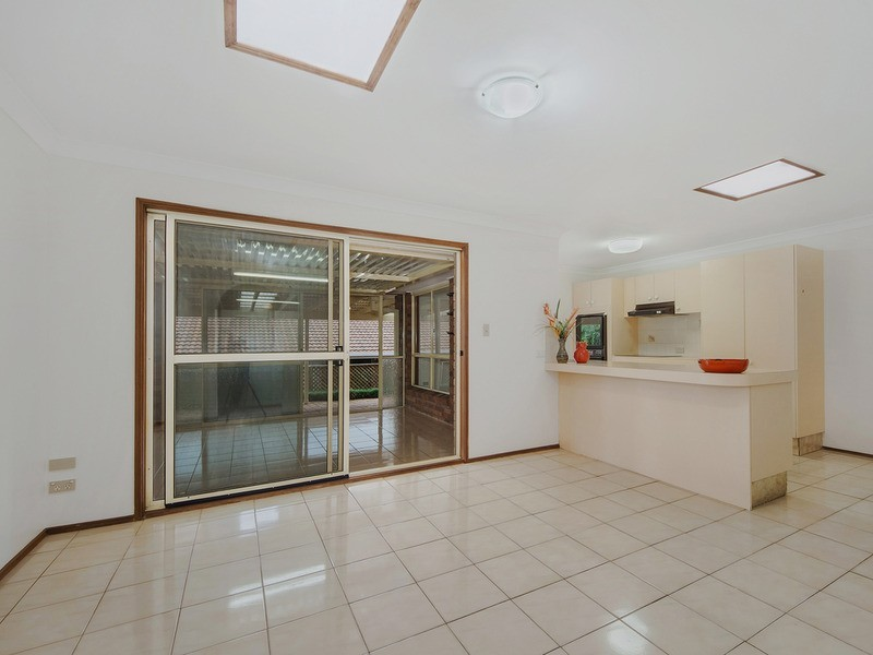 7 Muirfield Place, Banora Point NSW 2486