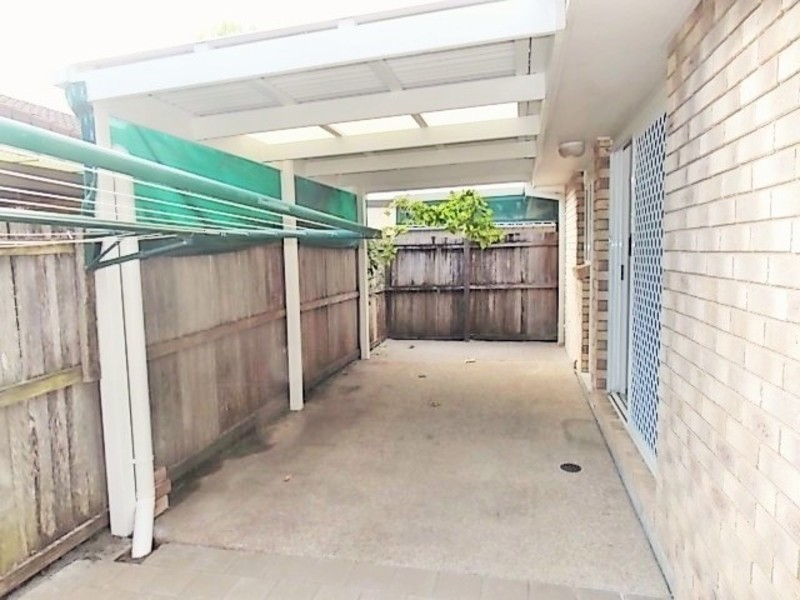 2/5 Cabana Court, Banora Point NSW 2486