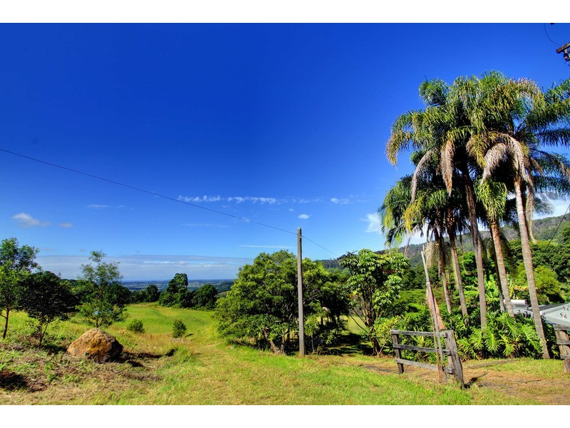 231 Frasers Road, Mullumbimby Creek NSW 2482