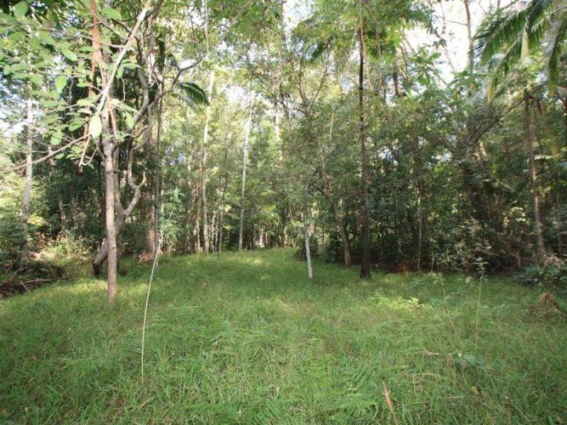Lot 7 Benjamins Lane, Billinudgel NSW 2483