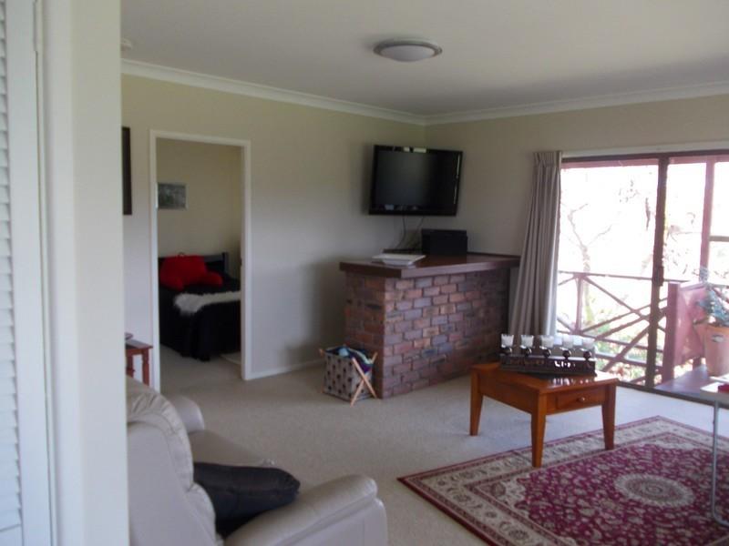 3489 Pacific Highway, Tyagarah NSW 2481