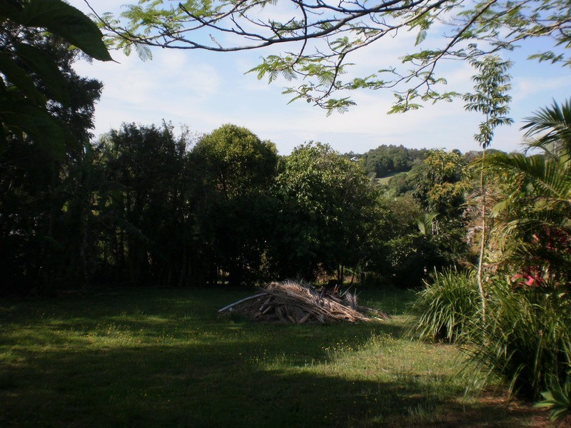 Lot 1/23 Coachwood  Court, Federal NSW 2480