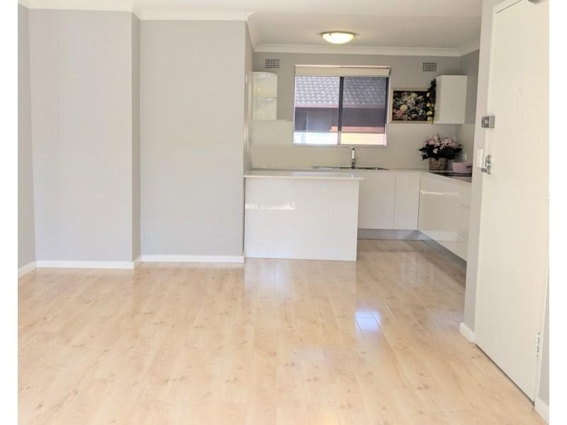 35/89 Hughes Street, Cabramatta NSW 2166