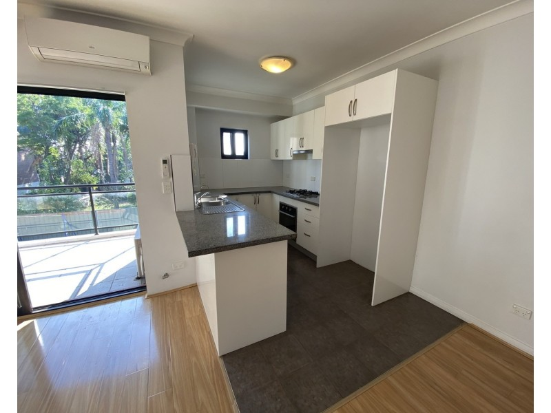17/574 Woodville Road, Guildford NSW 2161