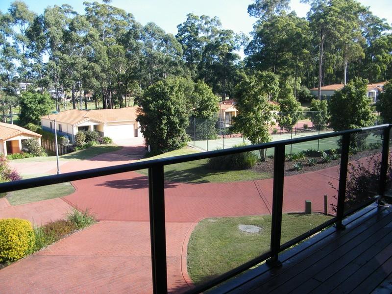 23 Hilltop Grove, Tallwoods Village NSW 2430