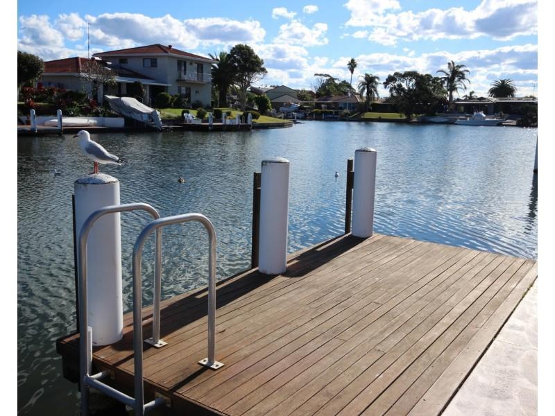 9 Roebuck Key, Forster NSW 2428