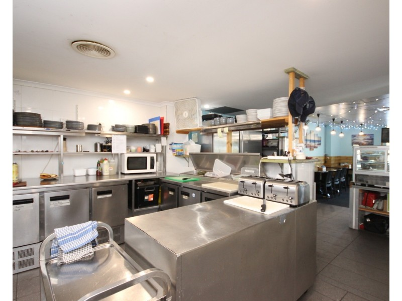5/24-30 Memorial Drive, Forster NSW 2428