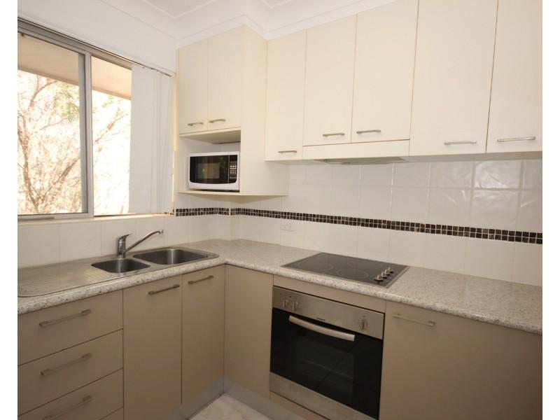 6/48 Little Street, Forster NSW 2428
