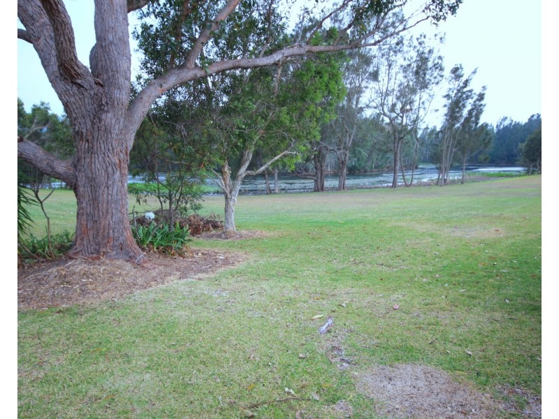 30 The Corso, Forster NSW 2428