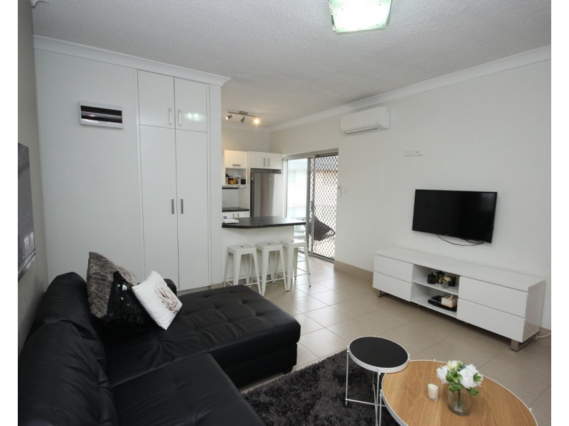 12/20 North Street, Forster NSW 2428