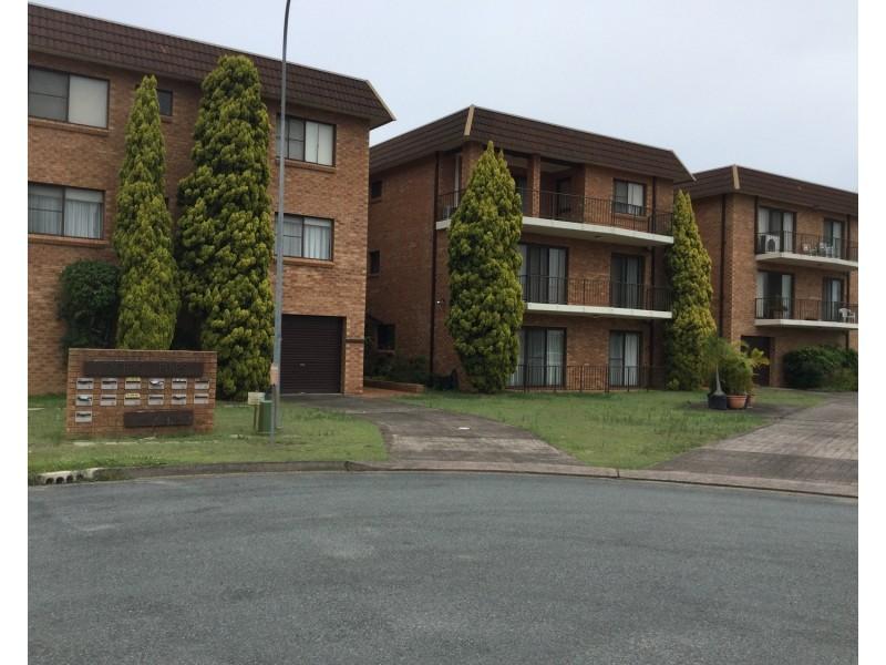 2/3-4 Pineview Close, Tuncurry NSW 2428