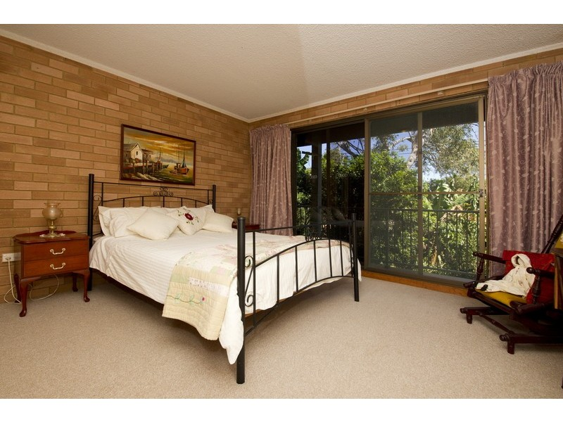 13 Green Point Drive, Green Point NSW 2428