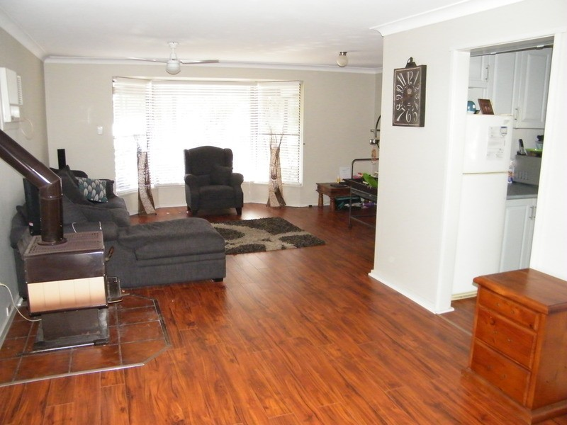 135 Green Point Drive, Green Point NSW 2428