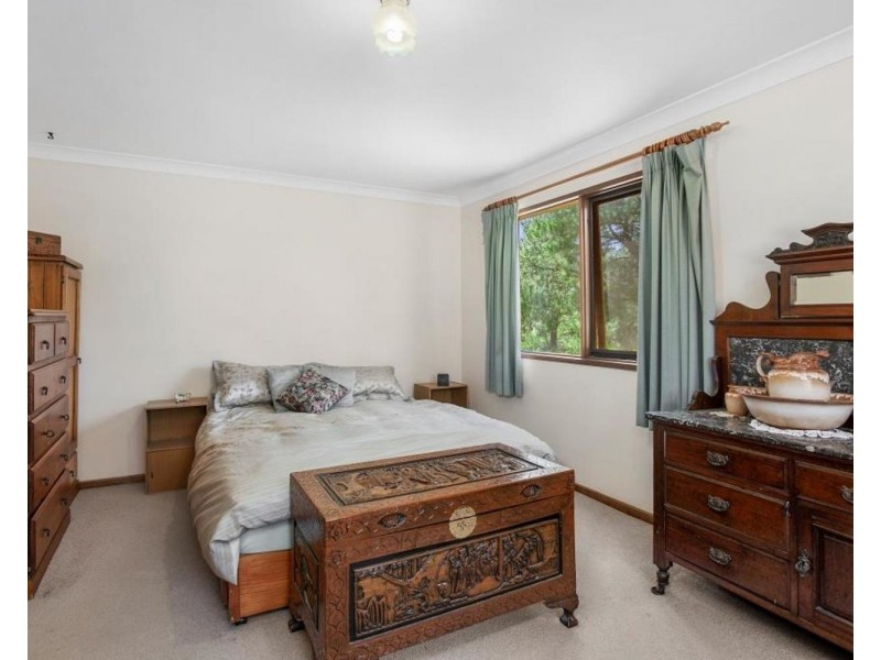 1715 Middle Arm Road, Goulburn NSW 2580