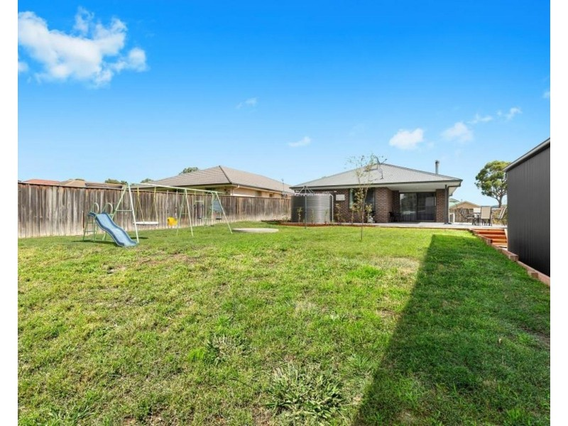 23 Eliza Power Drive, Marulan NSW 2579